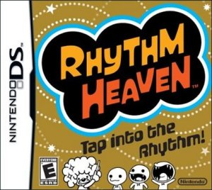 rhythm_heaven_box_art