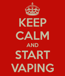 keep-calm-and-start-vaping